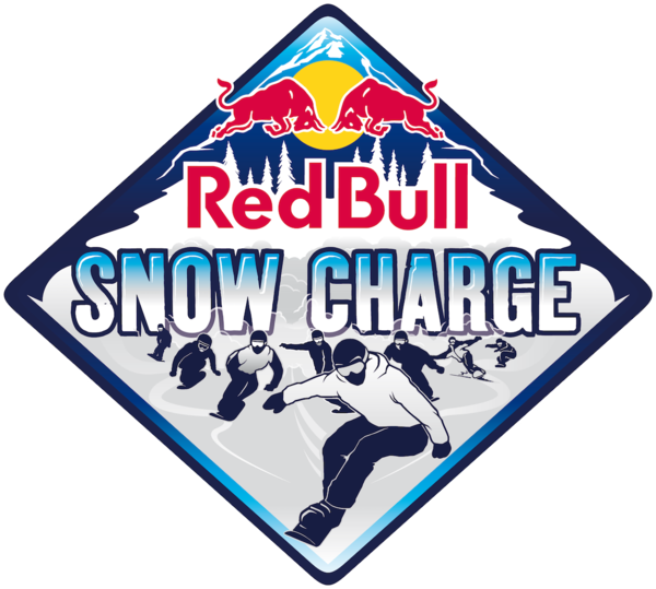 RED BULL SNOW CHARGE 2019