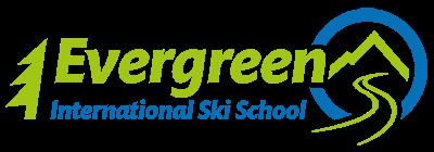 Evergreen International Ski School